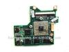 for Toshiba Satellite M50 M55 ATI X600 128MB Video Card ECU00 LS-2721 K000028500