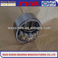 140x210x53mm 23028C steel case spherical roller bearing/paper machine bearing