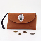 Newest hot sale wholesale mk handbags model: LGBL-2596 hot in London