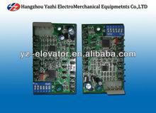Elevator Spare Parts, Elevator PCB RS5 GAA23550D1, Elevator Printed Circuit Board