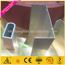 Wow!! structural aluminium extrusion press profile factory,angle aluminium extrusion manufacturer,round square aluminium price