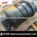 Alta calidad en partes de Excavadora SH200 rodillo de rastreo/fondo