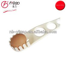 100507 Utility spaghetti measuring spoon