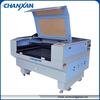 Skype nancyhyy88 CW1390 2014 CNC Wood Acrylic Stone CO2 Laser Engraving Machine
