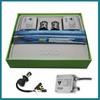 Super Bright AC/12V 35W Single Beam H1 H3 H4 H7 H8 H9 H11 H13 Cheap HID Xenon Kit