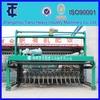 FJ6000X1050 organic waste composting machine for sale