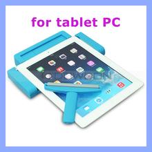 For iPad Air Automatic Screen Protector Attach Machine for iPad 2 3 4 Mini