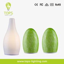 12V 1.5 W LED modern design floor lamps rechargeable battery Lamp
