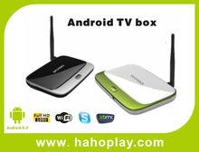 2014 cs918 google tv box android 4.2 remote control