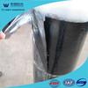 Self adhesive modified asphalt waterproofing memrbane
