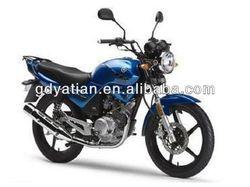 200cc street bike manufacturer in Guangzhou