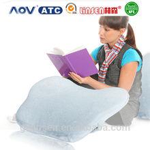 cheap!! memory foam adirondack chair cushions materials