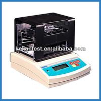 HIGH PRECISION ELECTRONIC DENSIMETER DH-300