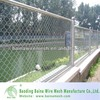 High Quality China Manufacture Farming Fence Wire Mesh