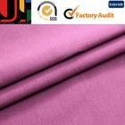 2014 latest customized N/R ponte/punto roma knit fabric