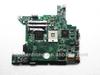For Gateway NV44 NV48 Intel Motherboard MBWBA06001 MB.WBA06.001 DA0Z06MB8D0