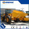 XCMG china made wheel loader LW500KN