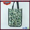 Laminated nonwoven shopping bag | 2014 Wholesale Reusable Laminated nonwoven shopping bag
