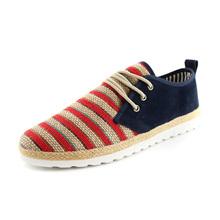 2014 soft sole casual men shoes wholesale men casual shoes