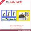 2014 50 FOOT X Water HOSE GARDEN HOSE AUTOMATIC EXPANDING WATER HOSE AS ON TV