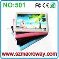 Sıcak satış mp4 mp5 dönüştürücü, mp5 player, video şarkıları