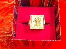 Woven Silver Jewellery for Women Original