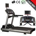utilizado equipamento de ginásio comercial a80 xiamen