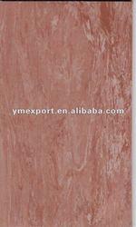 high quality plastic laminate flooring
