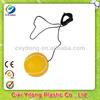 Anti Stress Ball,Tennis ball shape Yo-yo ball