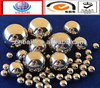 "bicycle bearing 6.35mm 1/4 "" 7.938mm carbon steel ball"