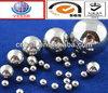 2.381mm 3mm 3.5mm 4mm ss ball 420 440 304 316 stainless steel ball