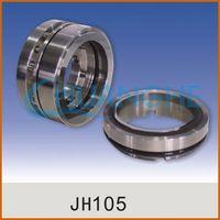 China manufacturer burgman mechanical seal