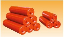 Specializing in the production of high wear-resisting buffer roller