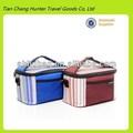 grande capacidade 600d oxford entrega thermos alimentos quentes saco