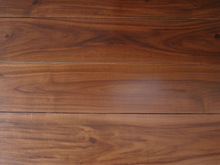 Prefinished small leaf acacia wooden flooring wholesale