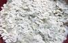 Poha / Rice Flake / Flattened Rice