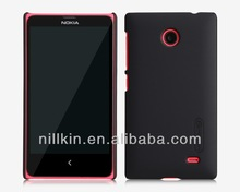 Nillkin Design Mobile Phone Back Cover For Nokia X