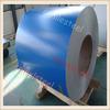 building Material prepainted galvalume steel coil/China prepainted galvalume steel coil