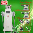 New beauty salon equipment portable ultrasound skin tightening HIFU