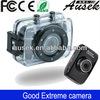 AT-24 High Defination Super Waterproof Sports Camera