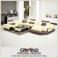 GANASI meubles turques,wholesale furniture