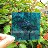 ANLI heat resistant plastic sheet polycarbonate uv,polycarbonate solid plastic sheet
