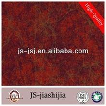 Concurrentiel prix auto - adhésif papier décoratif de alibaba chine fournisseur