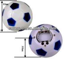 Customize music bottle opener with basketball,golfball,football shape for gifts