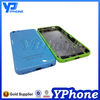 wholesale for iphone 5c custom back cover case back cover case for apple iphone 5c