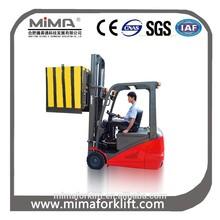 brand new forklift truck TK315