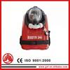 Positive pressure firefighting oxygen Air respirator