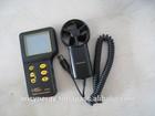 Smart Sensor Digital Anemometer AR826+ Smart Intell Instruments Plus