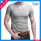2014 short sleeves sex new design polo t shirt for men