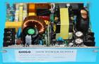 200W 36V power supply CC200EUA, 200W 36V led driver,200W 36V switch power